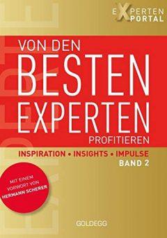 Buch - von den besten Experten